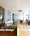 Bonsey Design