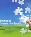 Precision Marketing through Customer Intelligence