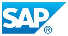 SAP Phils