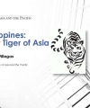 The Philippines The New Tiger of Asia
