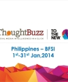 Young Philippines on the Banking and Financial Services Industry