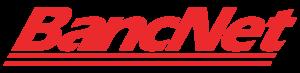 BancNet, Inc.