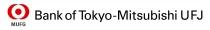 Bank of Tokyo-Mitsubishi UFJ