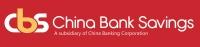 China Bank Savings