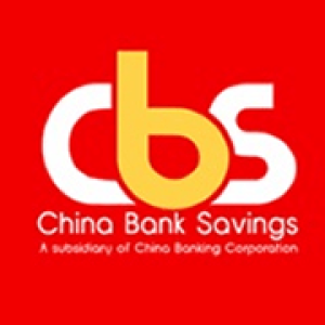 China Bank Savings