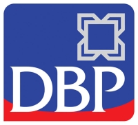 Development Bank of the Philippines (DBP)