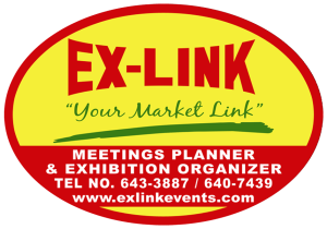 Ex-Link Mgt. & Mktg. Services Corp.