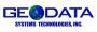 Geodata Systems Technologies, Inc.