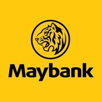 Maybank Philippines, Inc.