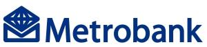 Metropolitan Bank and Trust Company