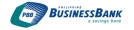 Philippine Business Bank (PBB)
