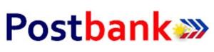 Phil. Postal Savings Bank