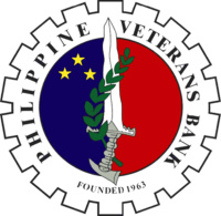 Philippine Veterans Bank (PVB)