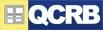 Quezon Capital Rural Bank, Inc. (QCRB)