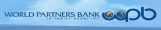 World Partners Bank