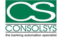 Consolsys