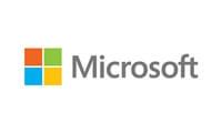 Microsoft Philippines