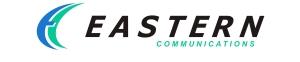 Eastern Telecommunications Philippines Inc.