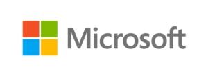 Microsoft Philippines, Inc.