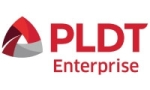 PLDT Enterprise