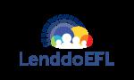 LenddoEFL
