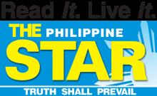 Philippine Star
