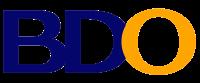 Banco de Oro (BDO)