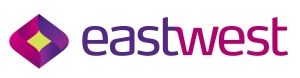 EastWest Bank