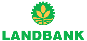 Land Bank of the Philippines