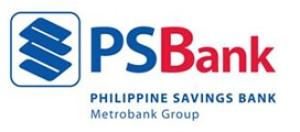 Philippine Savings Bank (PSB)