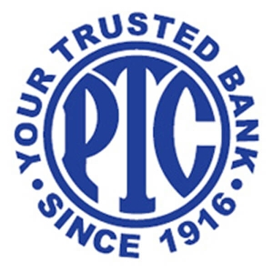 Philtrust Bank