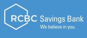 RCBC Savings Bank