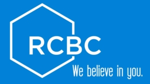 Rizal Commercial Banking Corporation (RCBC)