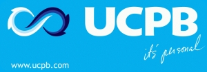 United Coconut Planters Bank (UCPB)
