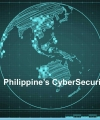 Philippine's Cybersecurity Strategy