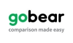 Go Bear International Philippines