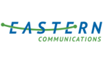 Eastern Communications